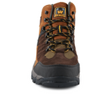 Work Master Steel Toe Dev-7 - Hawkins Footwear and Sports  - 5