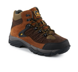Work Master Steel Toe Dev-7 - Hawkins Footwear and Sports  - 1