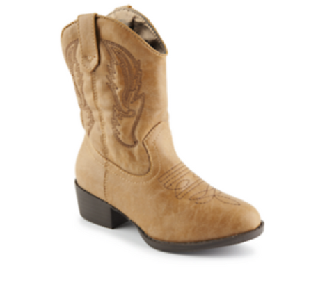 55% OFF Coconuts® K-Gaucho Girls Boot