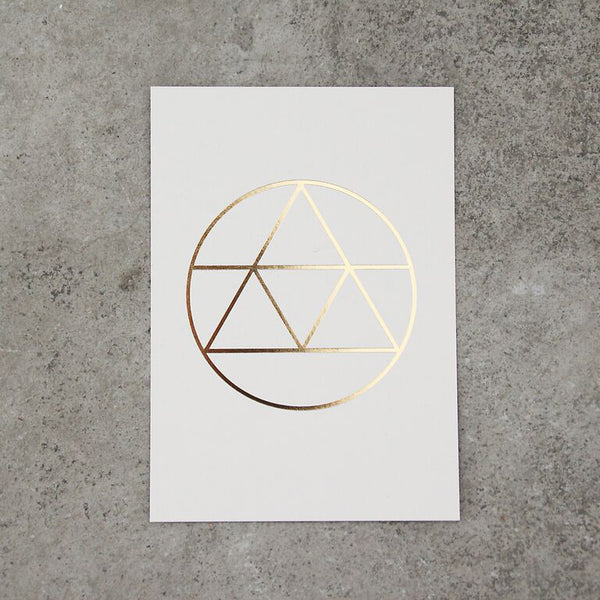 Everyday Design With The Golden Ratio