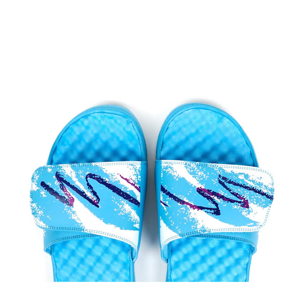 Jerry's Slides