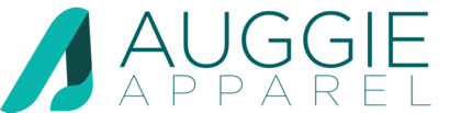 Auggie Apparel