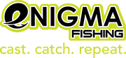 Enigma Fishing - Show Store