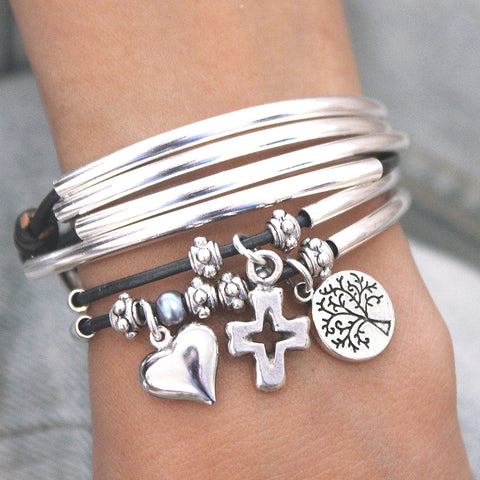 Browse our Charm Collection