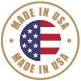 made in the USA bar soaps