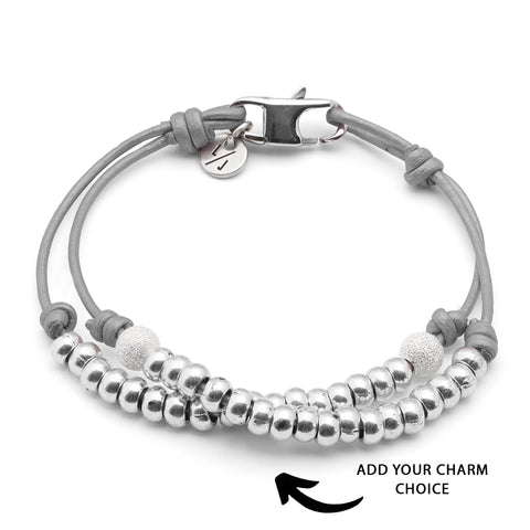Karma Add Your Charm Choice