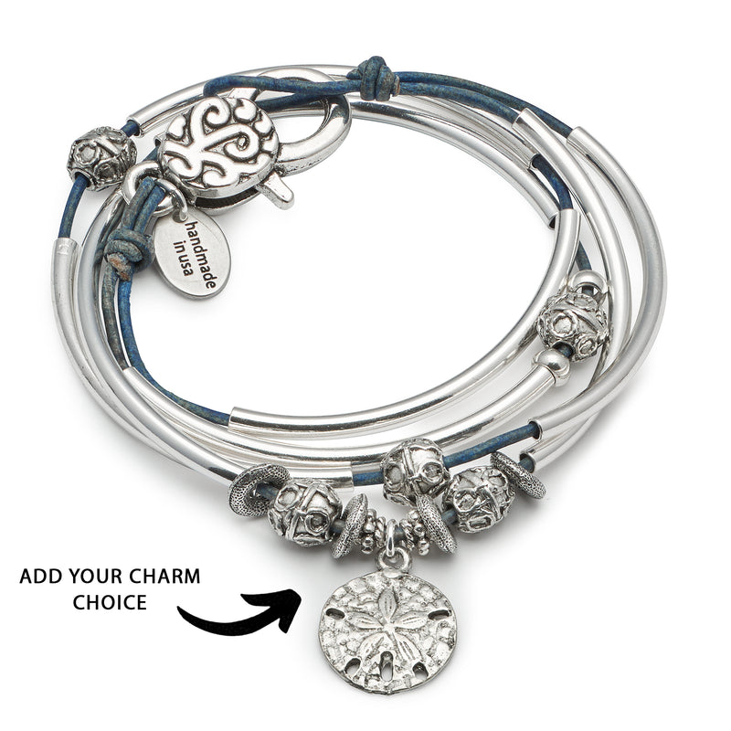 Mini June Add Your Charm Choice