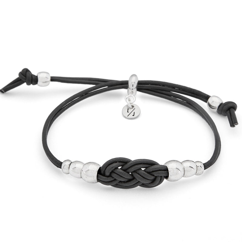 Presley Adjustable Bracelet