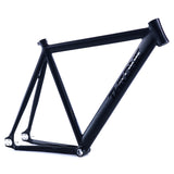 Phantom Frame - Black