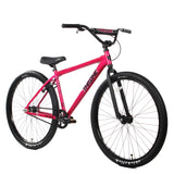 Throne Cycles -The Goon - Pink