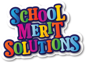 School Merit Solutions
