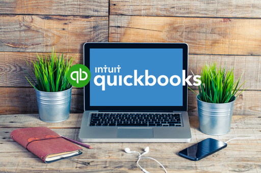 QuickBooks Online Plus Subscription