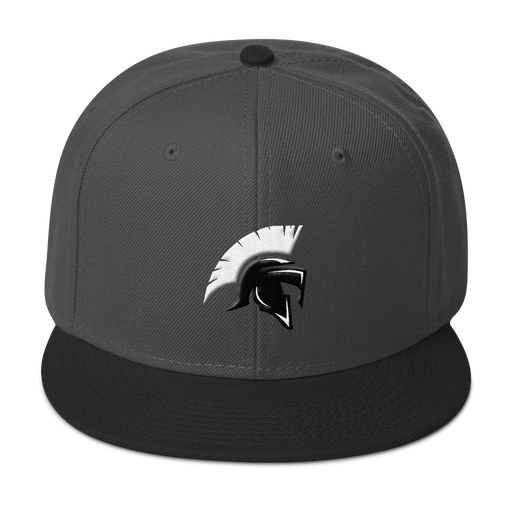 BSLL Spartans Snapback Hat