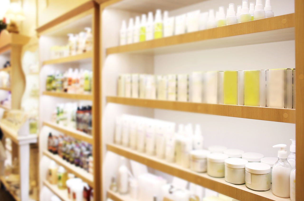 which hair dye is right for my sensitive skin