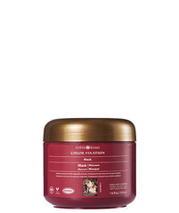 Surya Colour Fixation Hairmask 225g