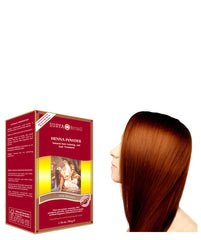 Surya Henna Powder 50g