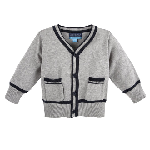 Cars Sweater