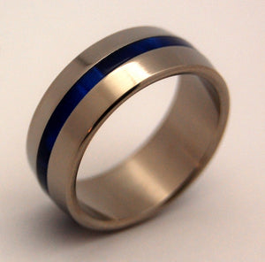 unique wedding rings