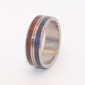 Heaven on Earth on Sale - Size 7.5 at 6.4mm
