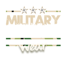Military Training System Shop