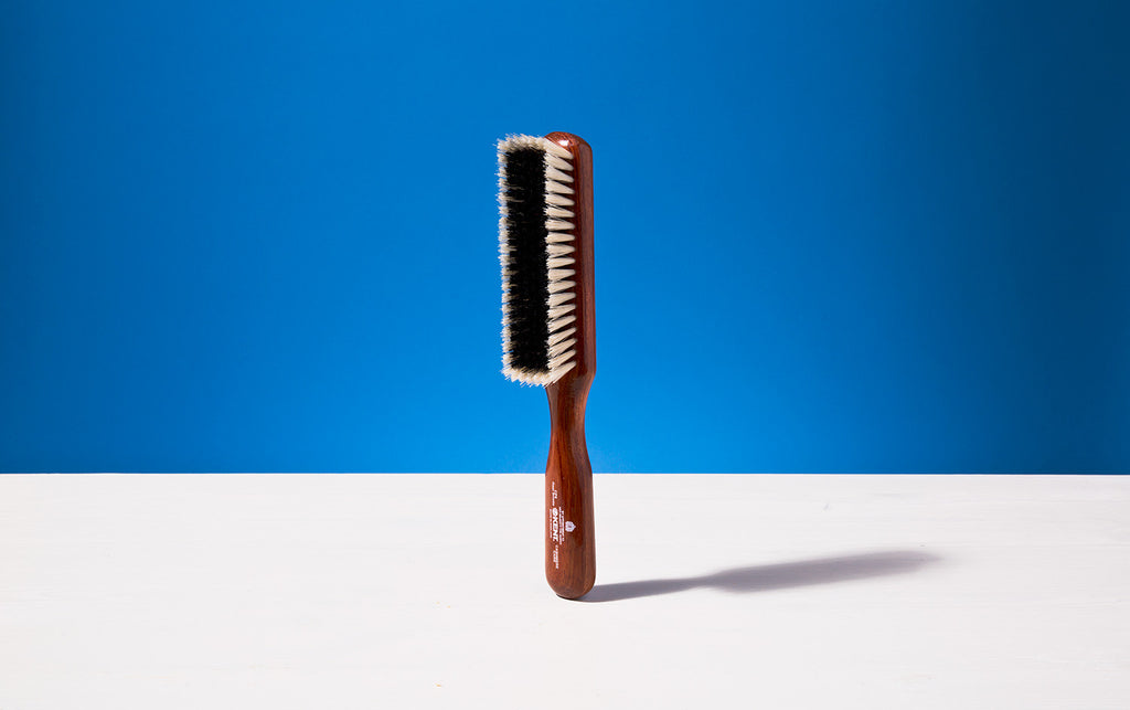 Cashmere Care Brush Kent