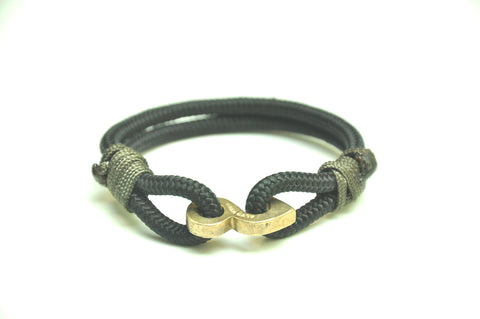 The Original Soul Loops Bracelet