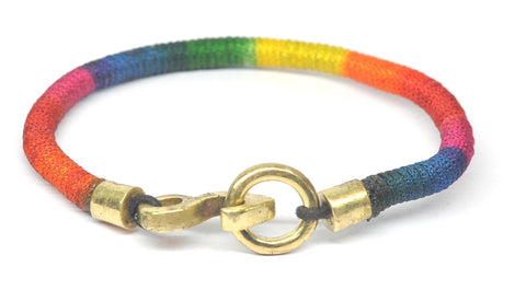 Soul Color Party Bracelet