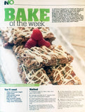 Balgove Larder Sunday Post