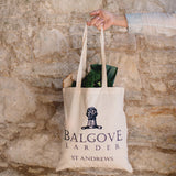 Balgove Cotton Bag