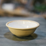 Crail Earthenware Cereal Bowl