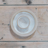 Crail Earthenware Egg Cup