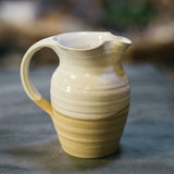 Crail Earthenware Jugs