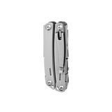 LEATHERMAN SIDEKICK®  14-in-1 Multi-Tool