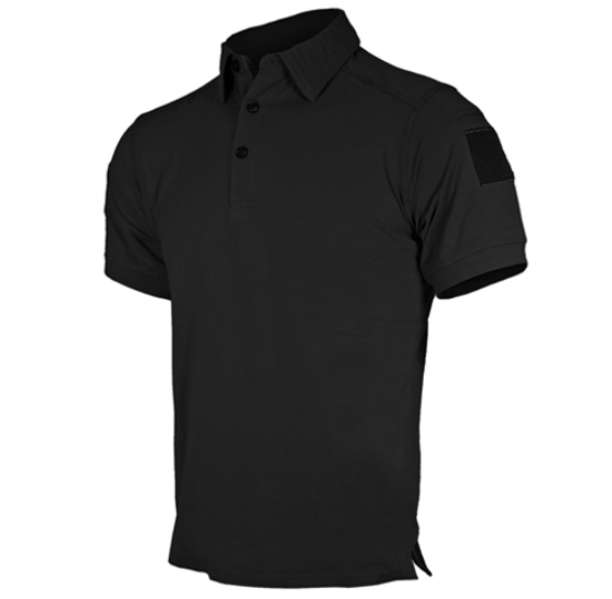 Professional Operator Tactical Polo