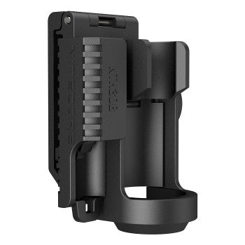 Nitecore Flashlight Holster NTH30B