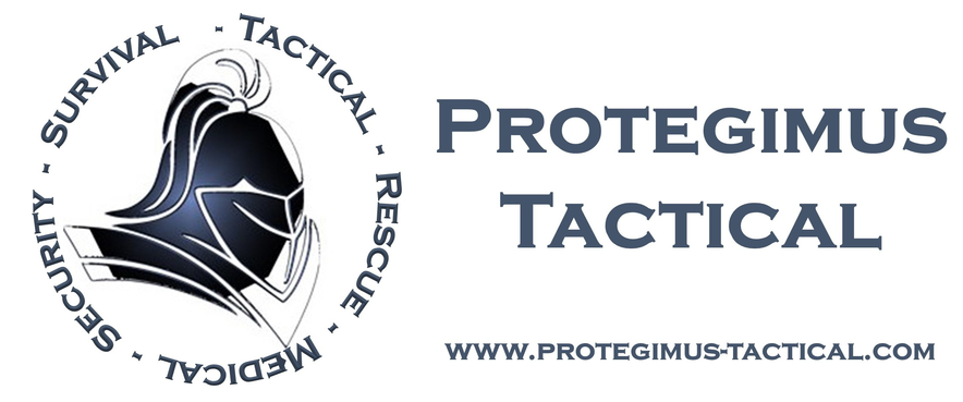 protegimus-tactical.com