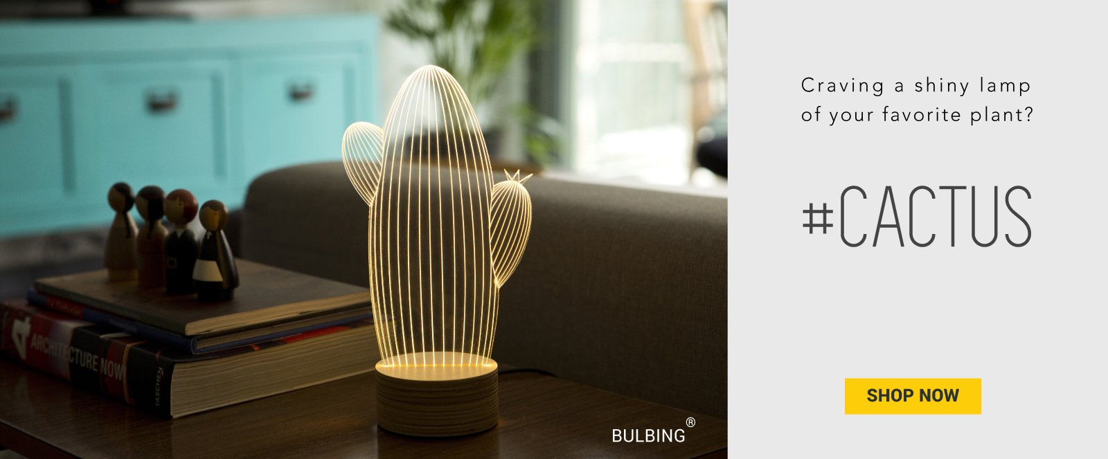 https://www.bulbing-light.com/collections/bulbing/products/bulbing-lamp-tunnel1