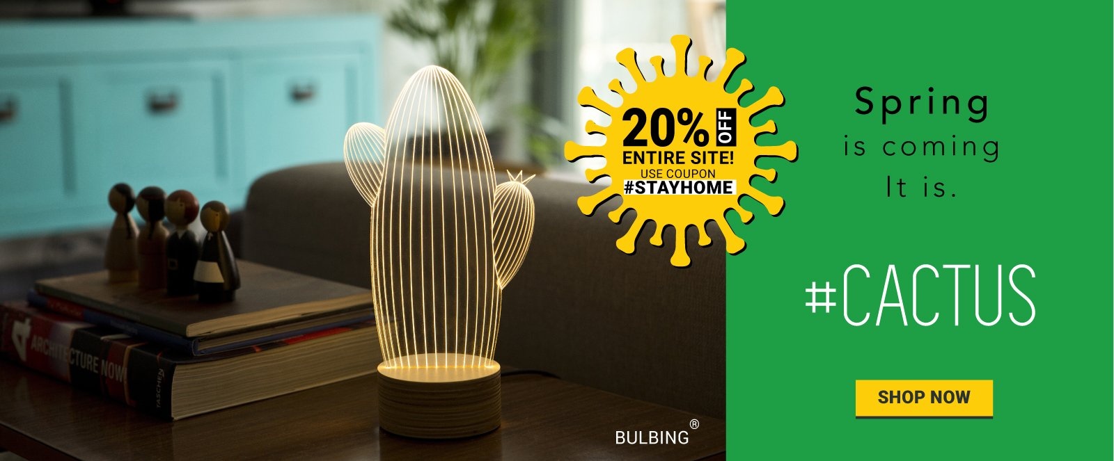 https://www.bulbing-light.com/products/bulbing-lamp-cactus