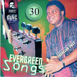 Ebenezer Obey - Evergreen Vol 30 - CD - African Music Buy