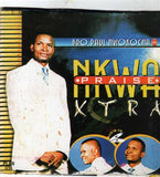 Paul Nwokocha - Nkwa Praise Xtra - CD - African Music Buy