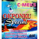 Music CD, - Okukuseku - Okponku Special - Audio CD