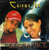 Music CD, - Resonance - Chinwe Ike - Video CD