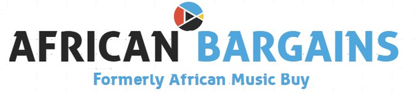 African Music Buy