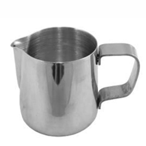Macchiatto Milk Jug 150Ml