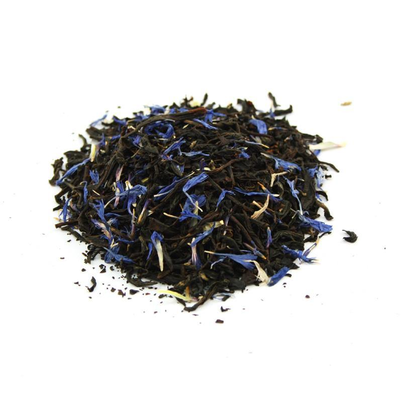 Earl Grey Tea Loose