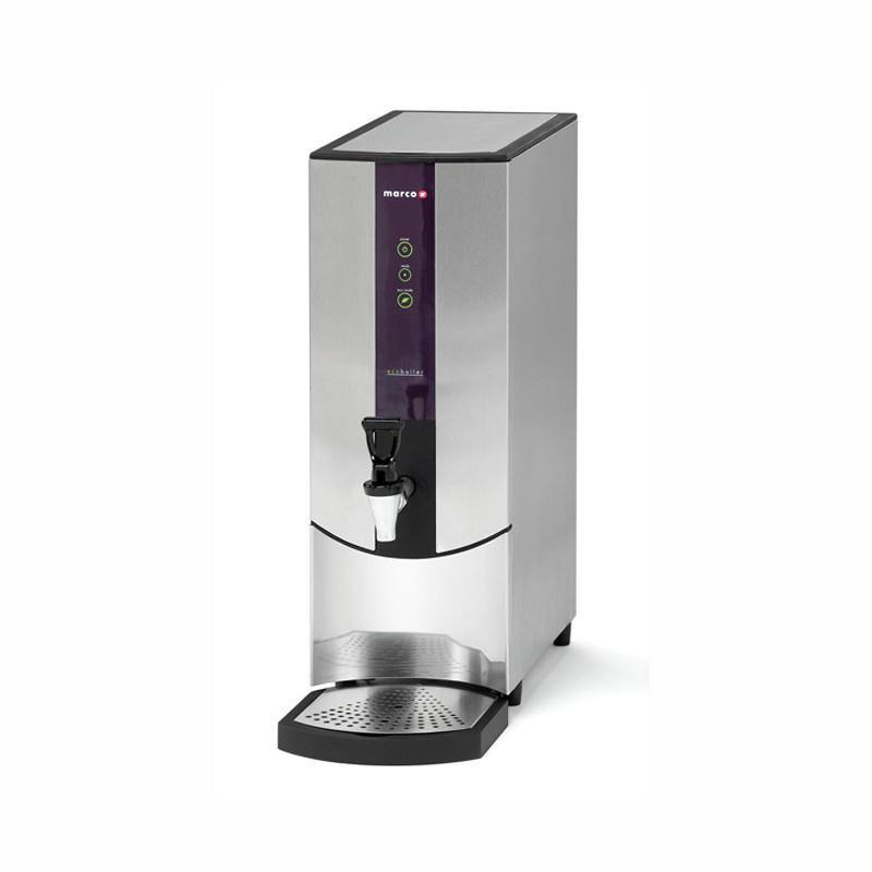 Marco T5 Eco Water Boiler