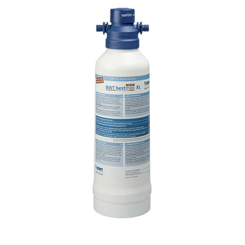 Best Max Soft Water Filter (Excl. VAT)
