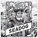 Rockets and Rascals - Seadog - The Devon Coffee Company Ltd
