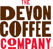The Devon Coffee Company Ltd