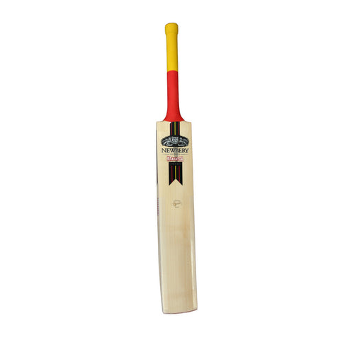 Krakatoa Junior Handmade Cricket Bat